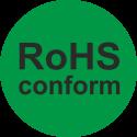 RoHS-Zeichen