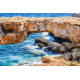 Foto auf Plexiglas - Zypern