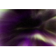 Foto auf Plexiglas - Noorderlicht