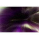 Foto auf Plexiglas - Polarlicht