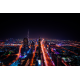 Foto auf Plexiglas - Dubai