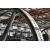 Foto auf Plexiglas - Rad
