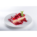 Foto auf Plexiglas - Kuchen
