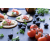 Foto auf Plexiglas - Käse