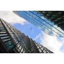 Foto auf Plexiglas - London