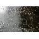Foto auf Plexiglas - Wassertropfen