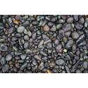 Foto auf Plexiglas - Kieselsteine
