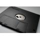 Foto auf Plexiglas - Diskette