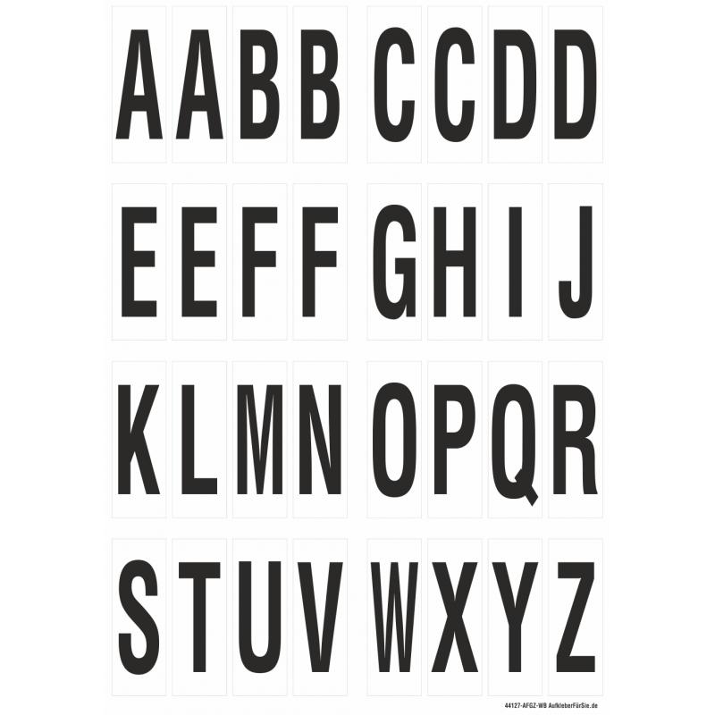 Beste Alphabet Färbung Buchstaben Galerie - Framing Malvorlagen ...