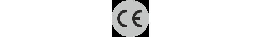 Gerätekennzeichnung
