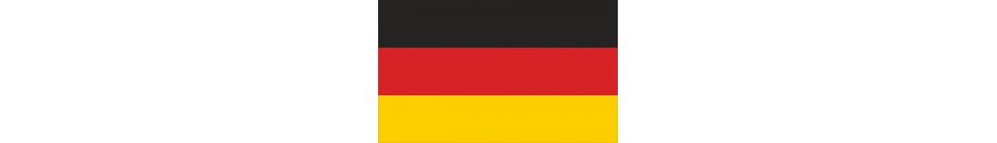 Flagge aufkleber