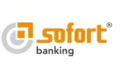 Betalen met Sofort